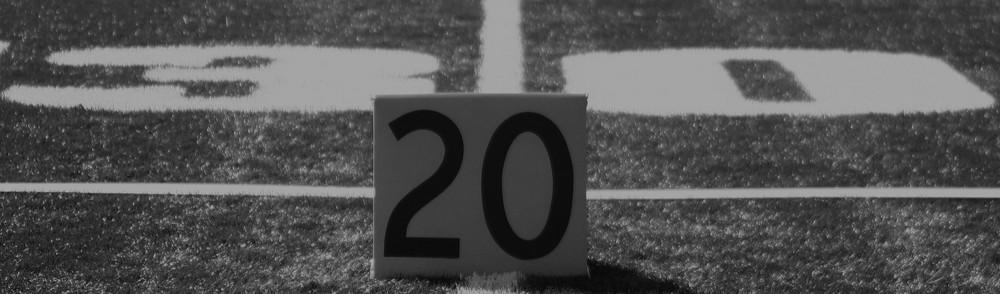 20 oda doch 30???