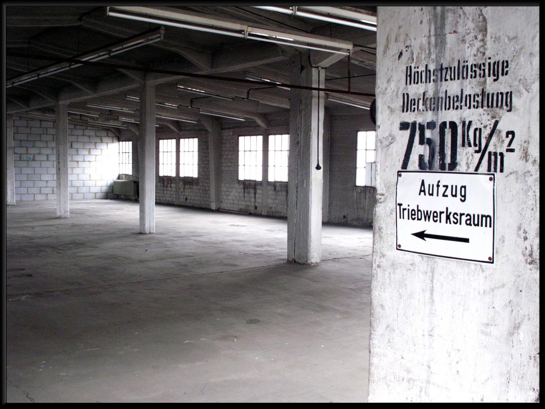 200 jahre henschel 2.