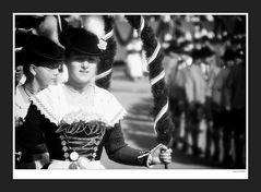 200 Jahre Oktoberfest (07)