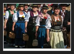 200 Jahre Oktoberfest (11)