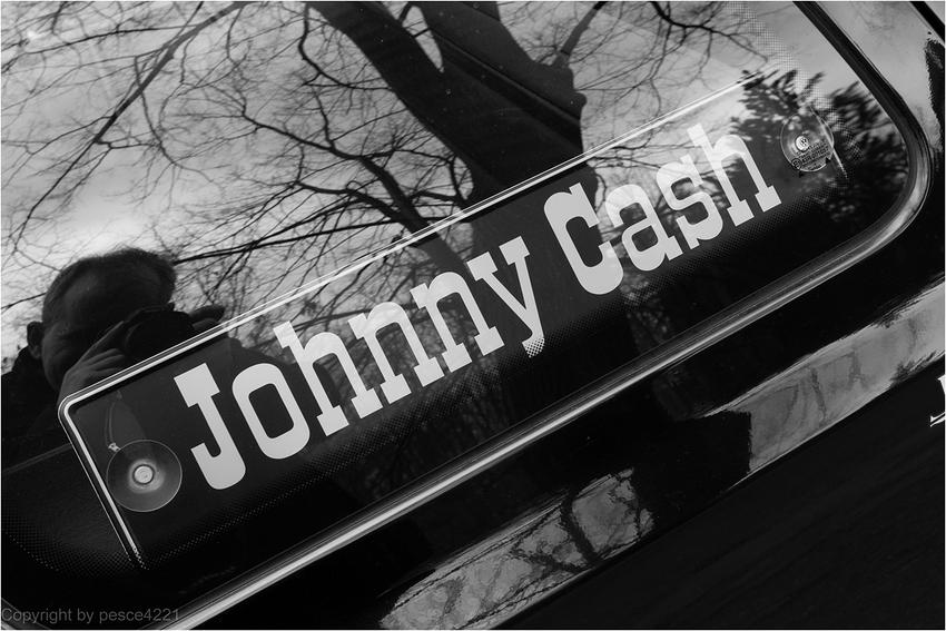 20/04/2013 -11 (Jonny Cash)