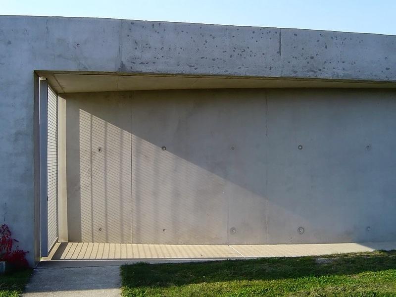 2005-10-09 Tierheim 1
