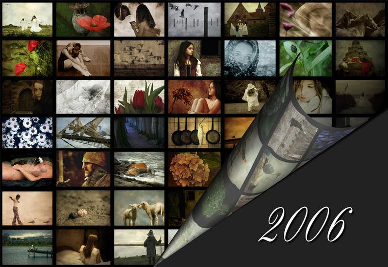 *2006*