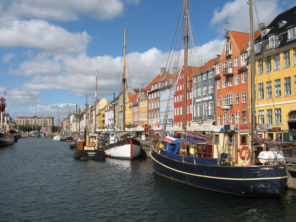 2007 09 Kopenhagen