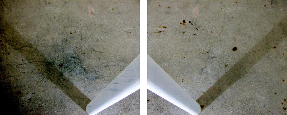 (20070410) symmetrie