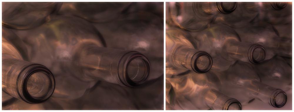 (20070523) glas