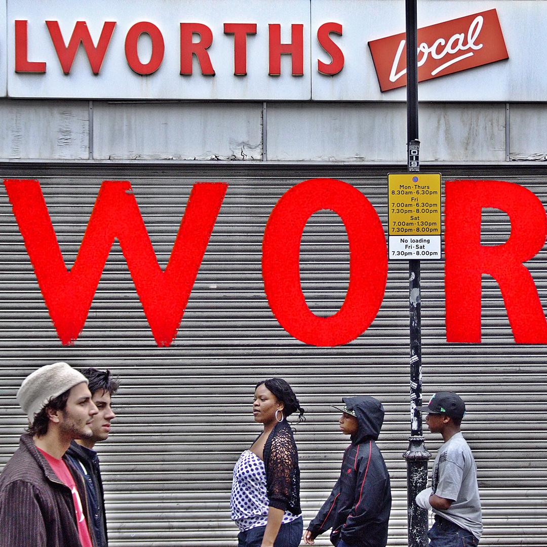 2008.08.25 woolworth london