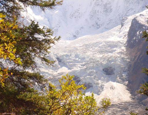 2009-10-27 Tibet