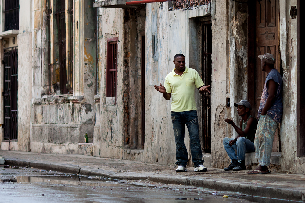 2009 Havanna 2