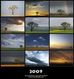 2009 kommt ....