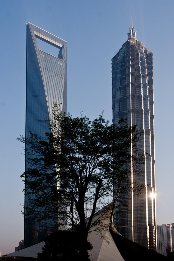2009_1064 Shanghai K