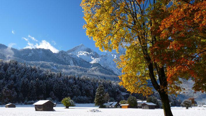 2010 10 21 Wintereinbruch