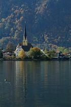 20.10.2013 - Tegernseer Herbst