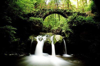 Luxemburgische Schweiz