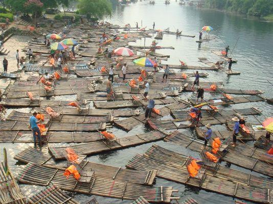 2012-06-21 xingping china11