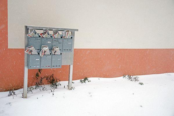 2012 Burg bei Magdeburg 1