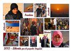 2012 Libertà per la Sirya