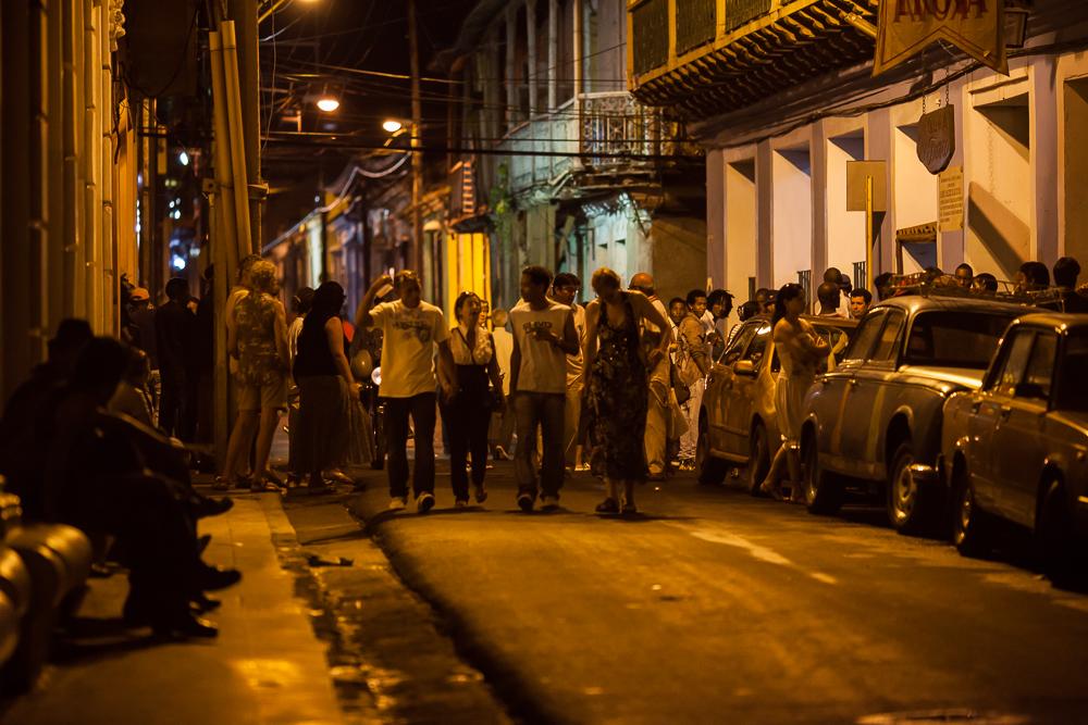 2012 Santiago de Cuba 27