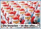 2012 Weihnachten: Christfest geht anders!