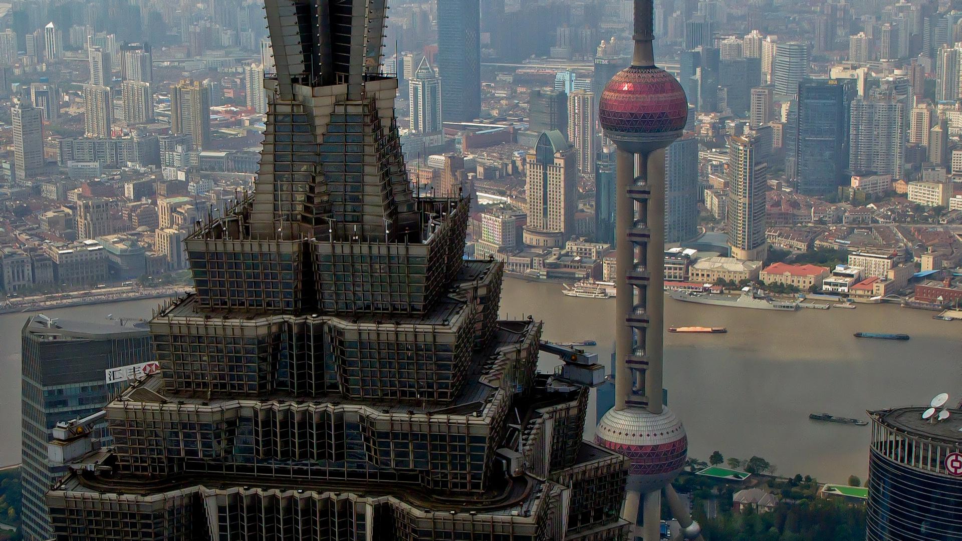 2012_0206 Shanghai