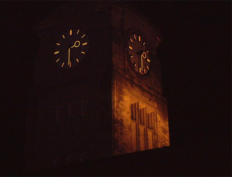 20.12.2006 - Basel