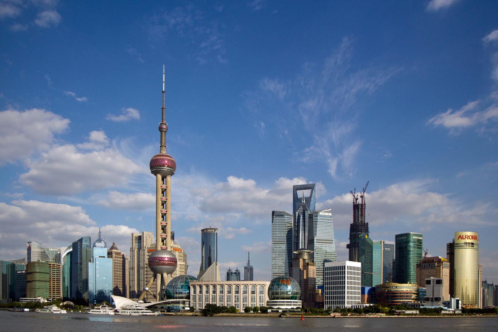 2012_9706 Shanghai Pudong