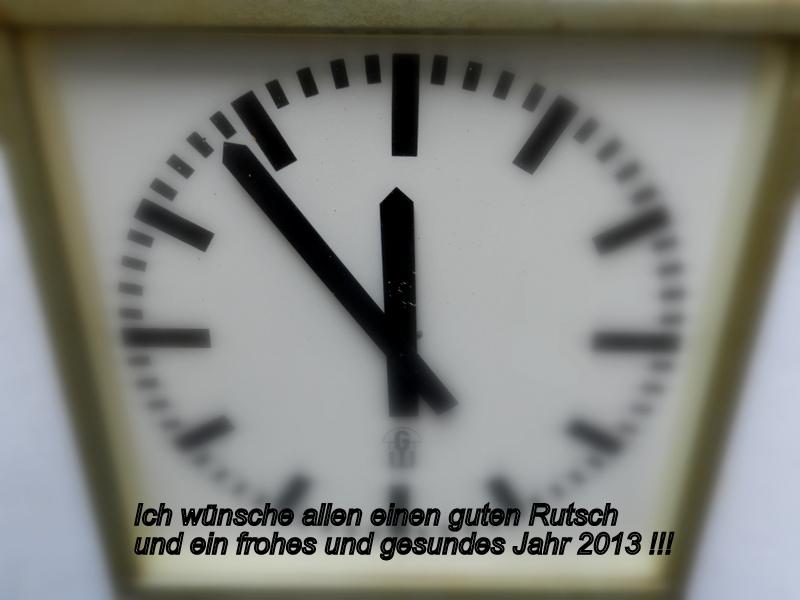 ....2013....