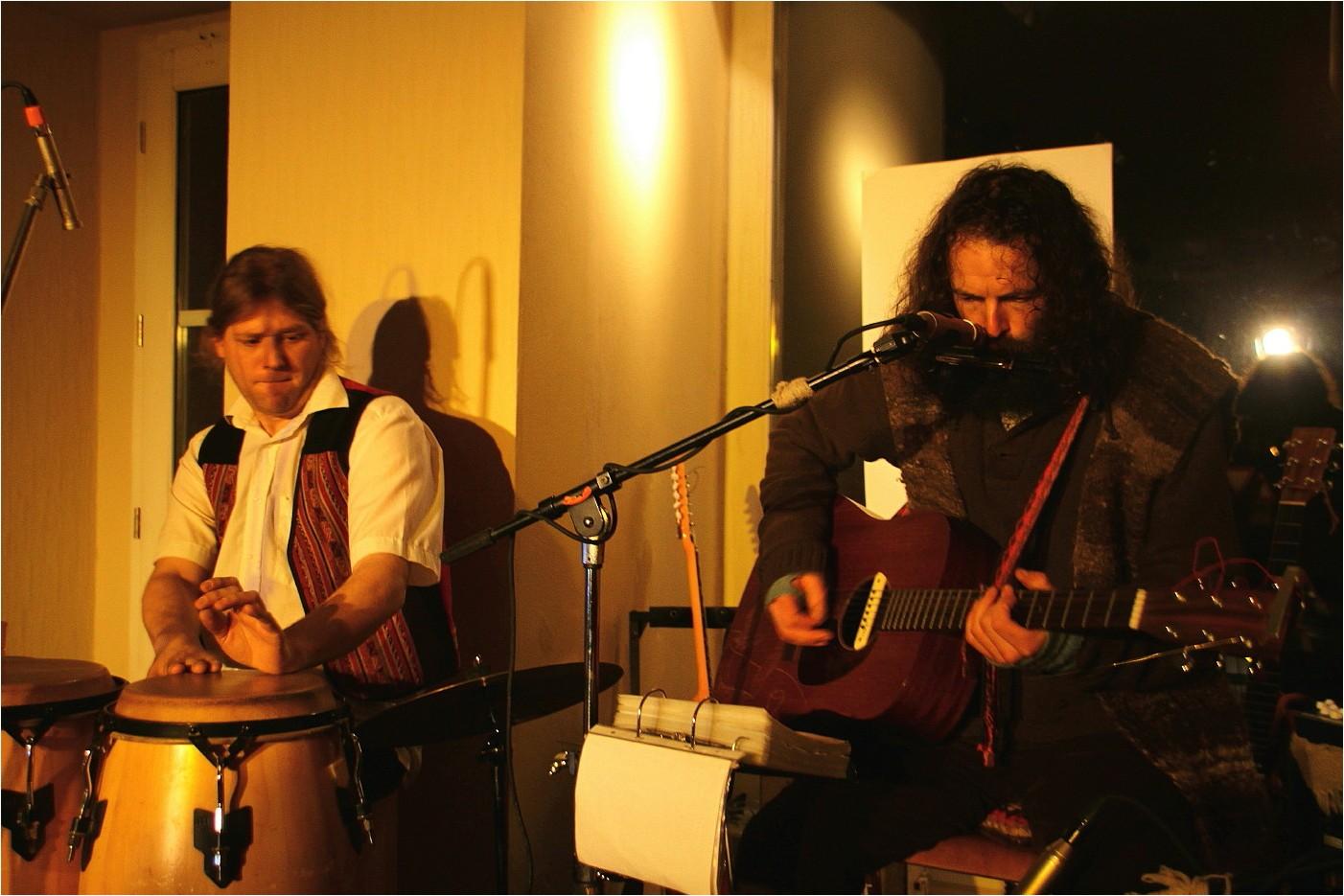 2013 in concert (2)