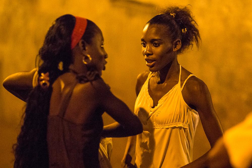 2013 Santiago de Cuba 2