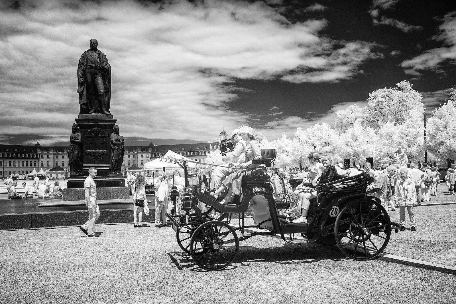 201306 Karlsruhe - Oldtimertreff