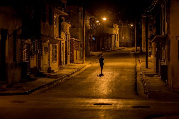 2014 Santiago de Cuba 43