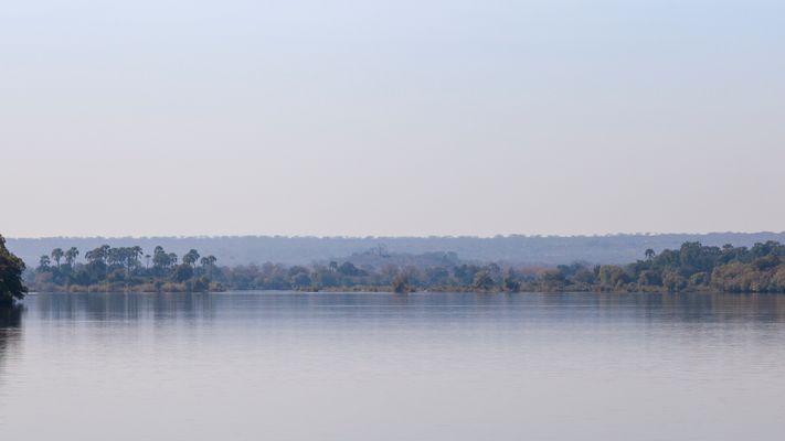Nationalpark victoriaf lle fotos bilder auf fotocommunity - Landscape spiegel ...