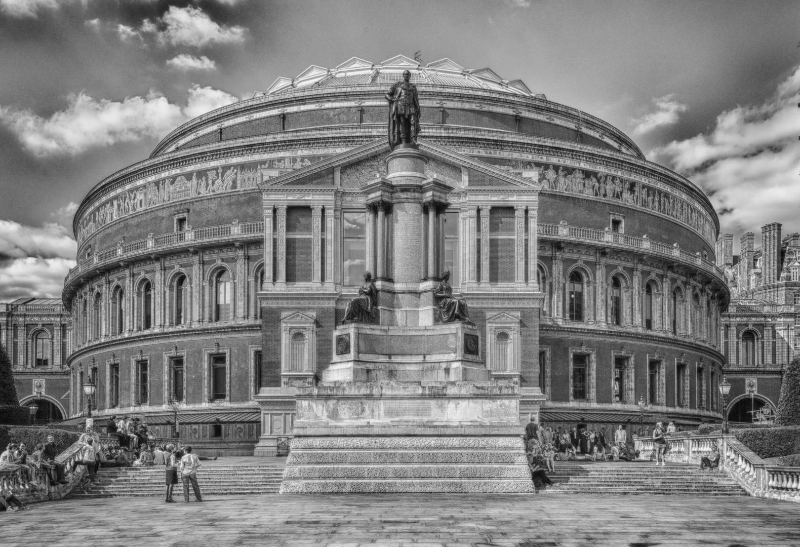 2016_London_0248a