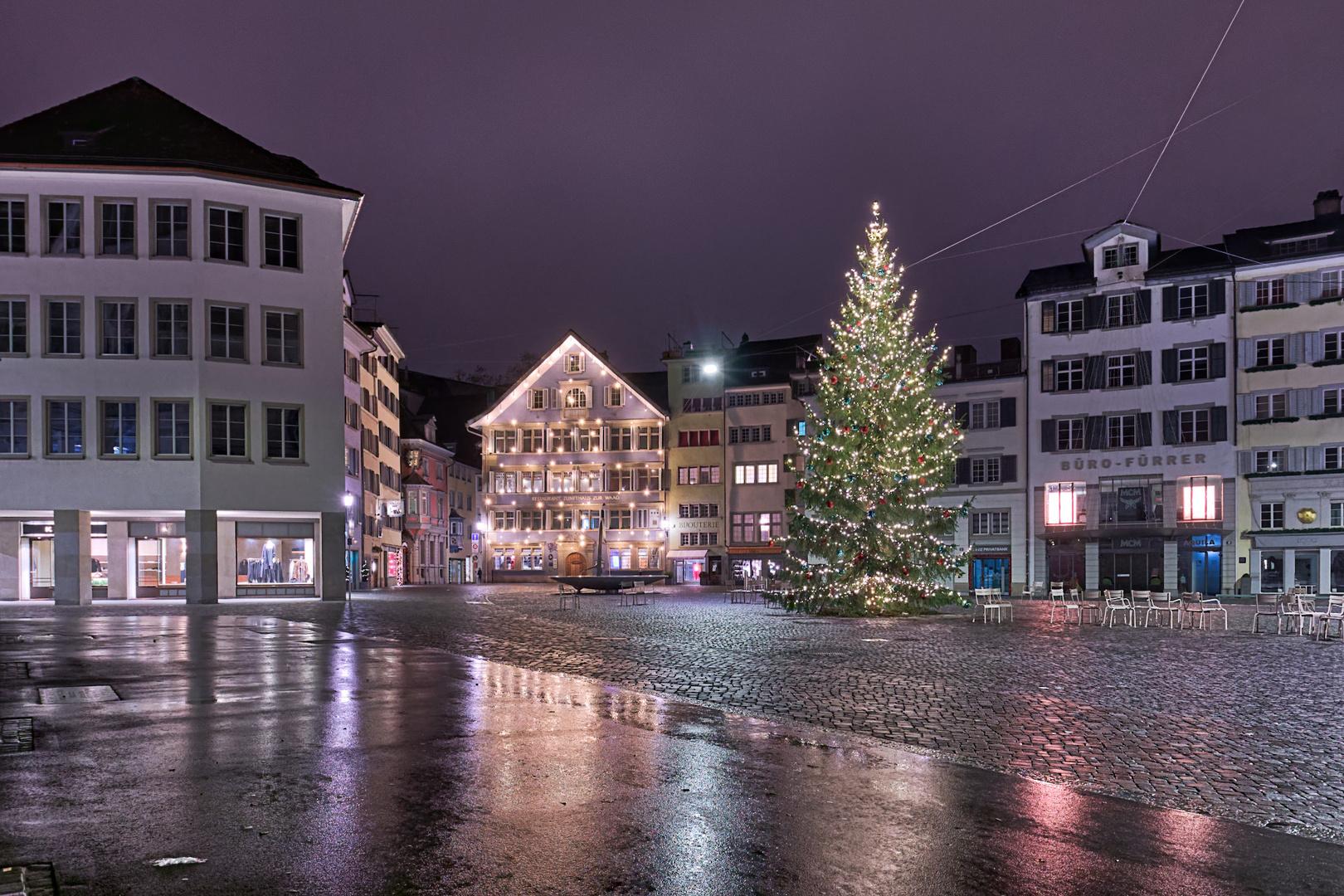 20171214_Zuerich_Weihnachten_2