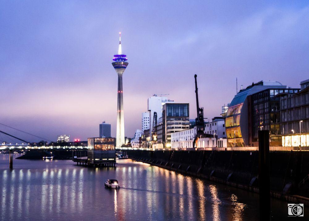 2017_Düsseldorf-1141665