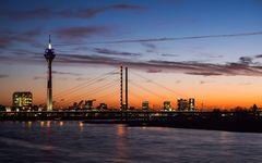2017_Düsseldorf-1201723