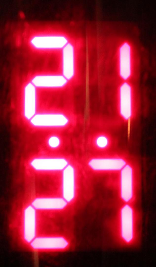 21:27
