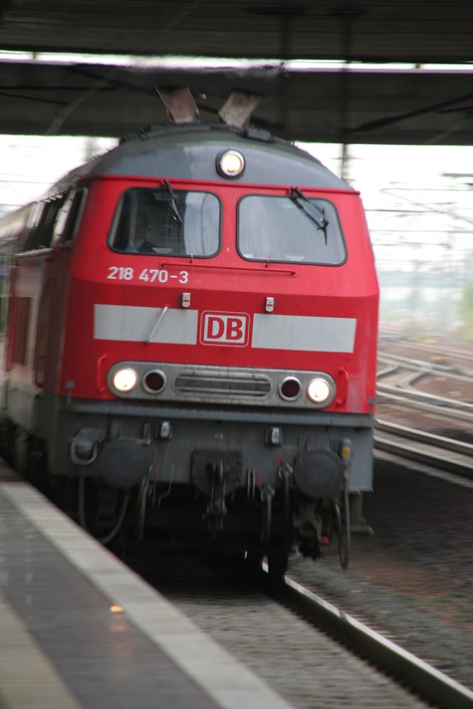 218-470
