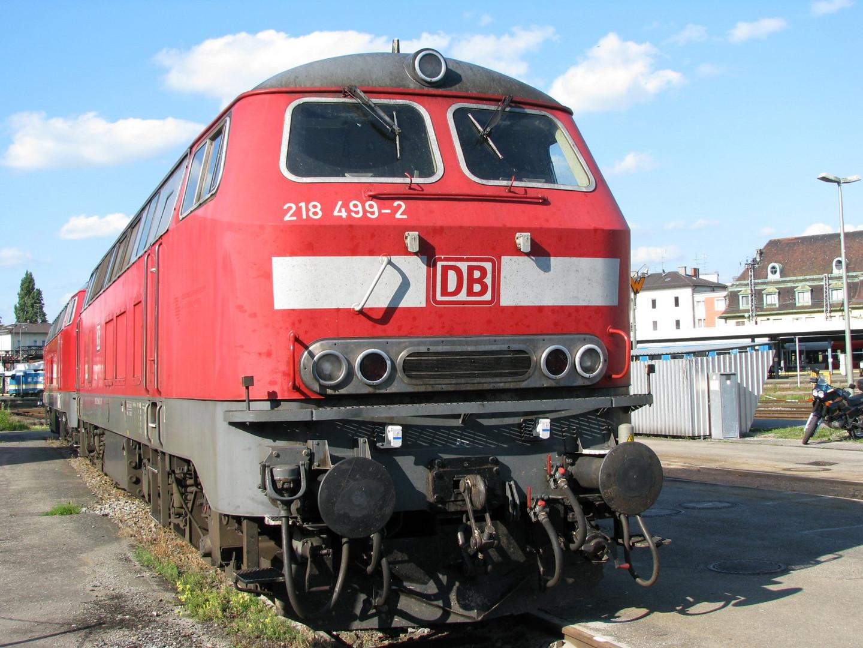 218499 in Lindau