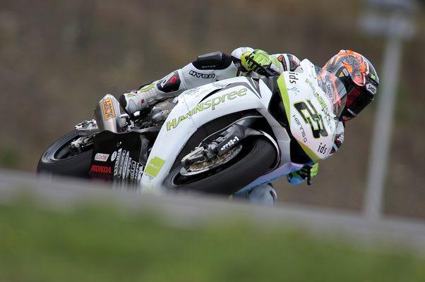 #23 Ryuichi Kiyonari - Brno 2008