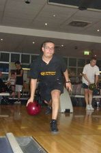 24 h-Bowling am 14.08.-15.08. in Halle/Saale