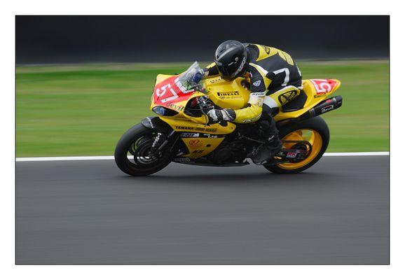 24 Heures du Mans 2009-5