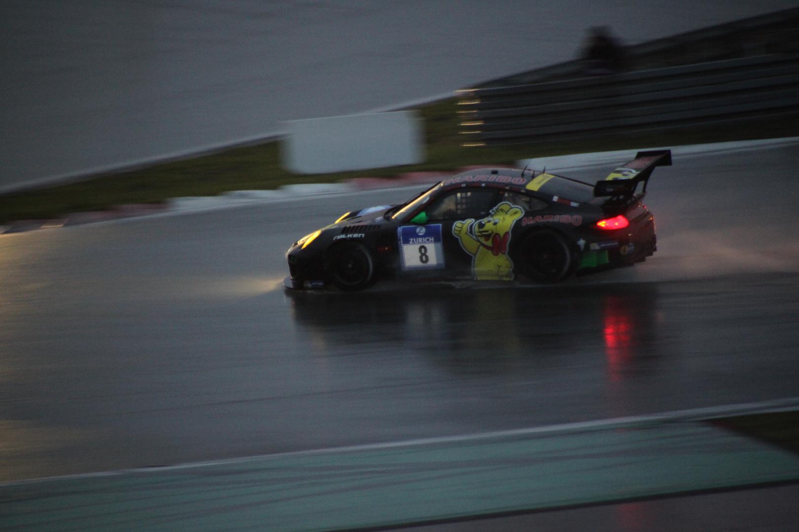 24 Std. Nürburgring 2013/11