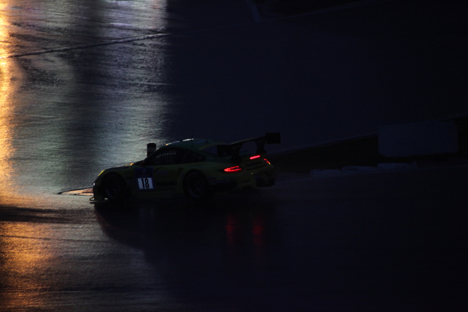 24 Std. Nürburgring 2013/6