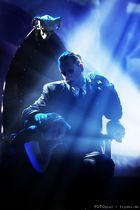 24.04.2009 · BUNKER STRASSE E® BLUTENGEL LIVE