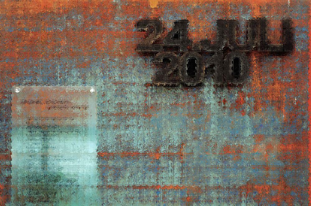 24072010