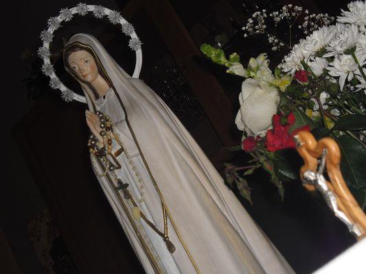 24h di preghiera (iris)
