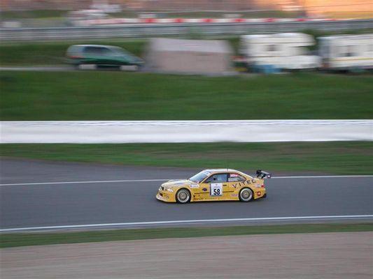 24h Nürburgring 2002