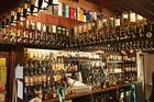 250 beste Single Malts, Pub auf der Isle of Skye