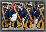 250 Jahre Schlacht bei Warburg Op.4